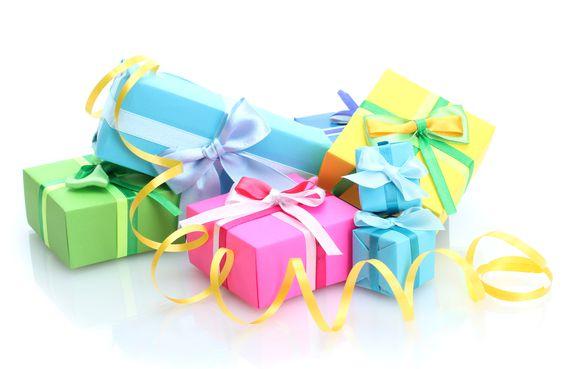 deingeschenk deingeschenk normal sind die geschenke nicht. Black Bedroom Furniture Sets. Home Design Ideas